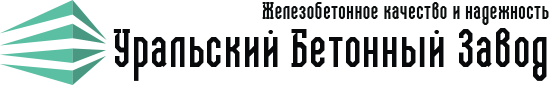https://kolca74.ru/upload/logo/logo1.png